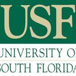 Thông tin University of South Florida: ngành học, học phí, đánh giá