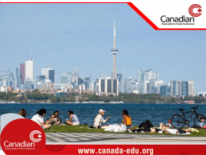 Thay đổi về điều kiện cấp PGWP mà sinh viên quốc tế học trực tuyến cần lưu ý – cập nhật ngày 26/8/2020 4