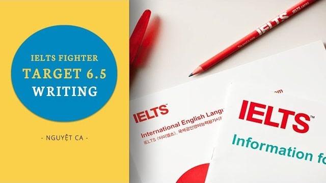 Top những khóa học luyện thi IELTS online tốt nhất 2020 4