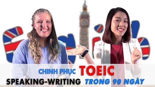 Top các khóa học luyện thi TOEIC online tốt nhất 2020 1