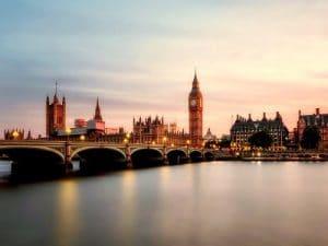 10 Điều Du Học Sinh Nên Biết Về Du Học Anh Quốc 2