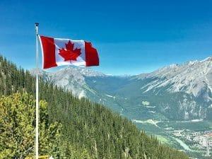 10 Điều Mọi Du Học Sinh Canada Nên Biết 1