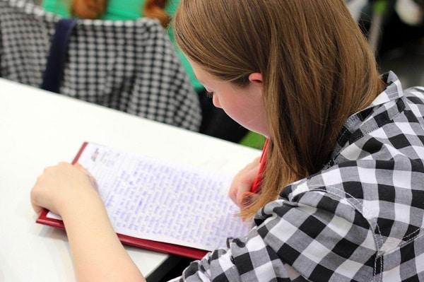 Lỗi Ngữ Pháp Thường Gặp Cần Tránh Khi Đăng Ký Xin Vào Đại Học 2