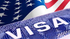 Visa L1 là gì? Các câu hỏi về Visa L1 2